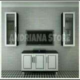 izdihaar_furniture