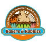 bakersandhobbies