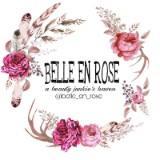 belle_en_rose