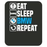 bmw_singapore_accessories