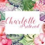 charlotte_preloved