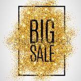 sale_big