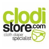 clodistore.com