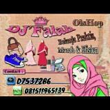 djfalah_olshop