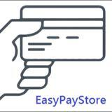 easypaystore