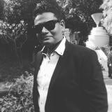 gayan_salitha