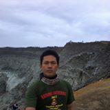 hariyanto.1302012