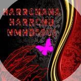 harrchana