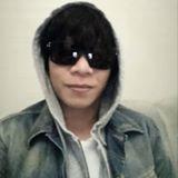 kangwei22