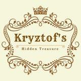 kryztofshiddentreasure