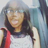 mickaela_arquilla