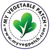 my_vegetable_patch