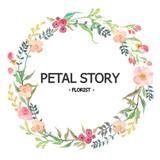 petalstory