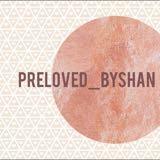 preloved_byshan