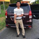 qhairul_28