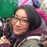 qinhan_mint
