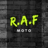raf.moto