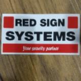 redsignsystems
