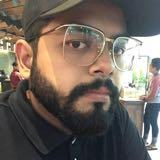 safwan_store