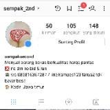 sempak_2nd