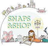 snapsnshop