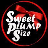 sweetplumpsize