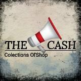 the_cash