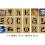 thesocialstore
