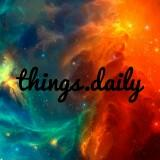 things.daily