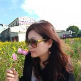 tina_cheir