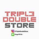tripledoublestore