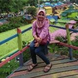 vina_rahma