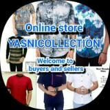 yasnicollection