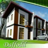yourdreamhomes