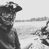 zee_rides