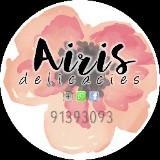 airis.delicacies