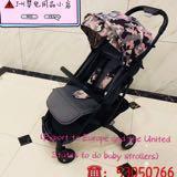 baby666888