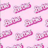 barbiehome