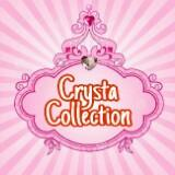 crysta.collection