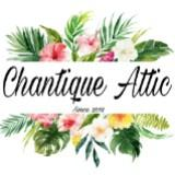 chantiqueattic