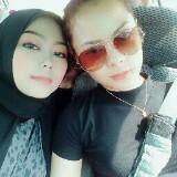 sisters_shop