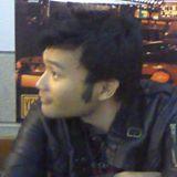 cloudrock89
