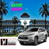 dealerbandung