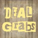 dealgrabs