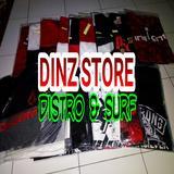 dinz_store