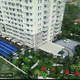 dmci_homes_condominiums_fb