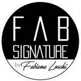fab.signature