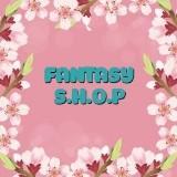 fantasy.shop