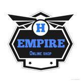 h_empire
