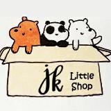 jk_little_shop